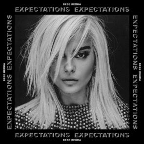 EXPECTATIONS CD