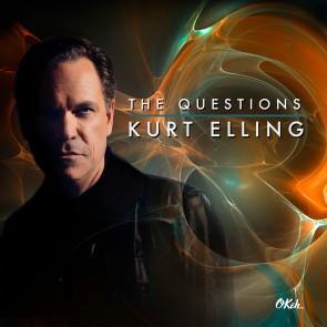 QUESTIONS (CD)