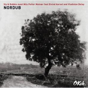 NORDUB (CD)