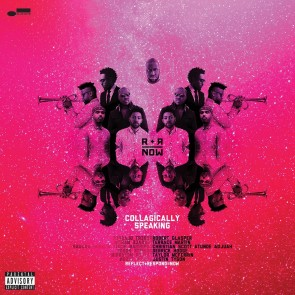 COLLAGICALLY SPEAKING 2DVD