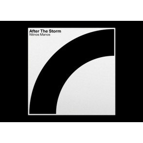AFTER THE STORM CD