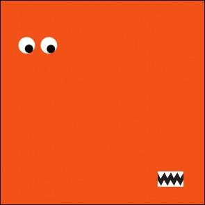 VIBRAS CD