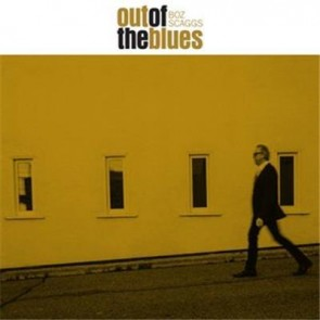 OUT OF THE BLUES LP