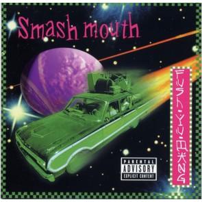FUSH YU MANG CD