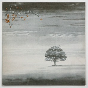 WIND AND WUTHERING LP