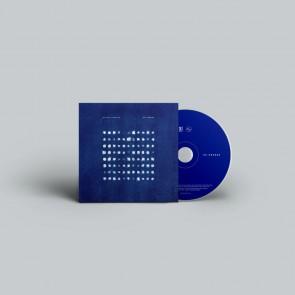 RE:MEMBER CD