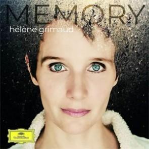 MEMORY LP