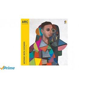 ARC CD