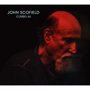 COMBO 66 CD