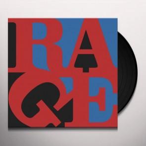RENEGADES (LP)