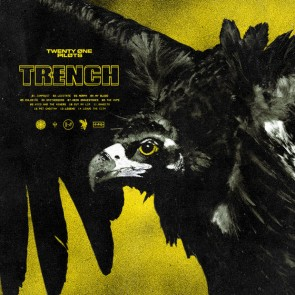 TRENCH CD