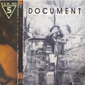 DOCUMENT LP