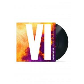 VI (LP)