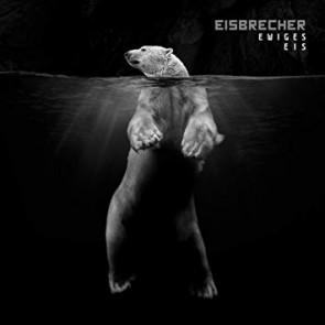 EWIGES EIS - 15 JAHRE EISBRECHER (2CD)