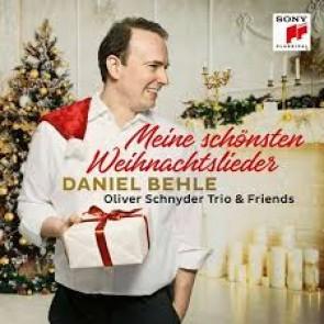 TRADITIONELLE WEIHNACHTSLIEDER (CD)