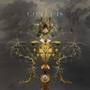 CONATUS 2LP