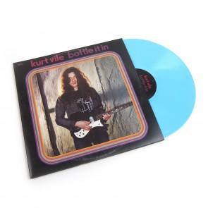 BOTTLE IT IN (BLUE LP)