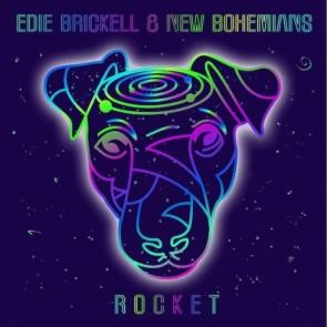 ROCKET CD