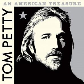 AN AMERICAN TREASURE (2CD)