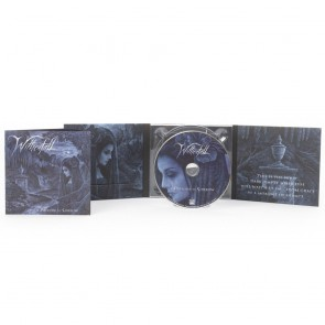 A PRELUDE TO SORROW (CD)
