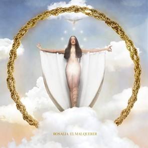 EL MAL QUERER (CD)