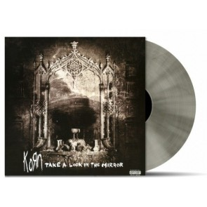 TAKE A LOOK IN THE MIRROR (2LP)