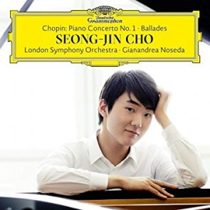 PIANO CONCERTO NO. 20, K. CD