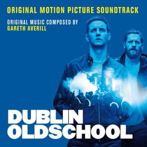 DUBLIN OLDSCHOOL (LP)