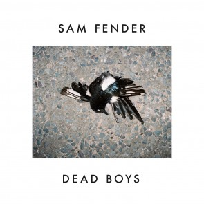 DEAD BOYS LP
