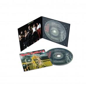 IRON MAIDEN (CD DIGI)