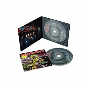 KILLERS (CD DIGI)