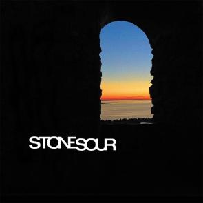 STONE SOUR (LP+CD BLACK FRIDAY)