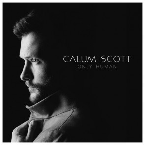 ONLY HUMAN SPECIAL EDITION CD