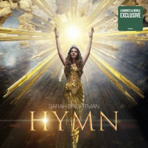 HYMN LP