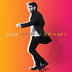 BRIDGES (LP)