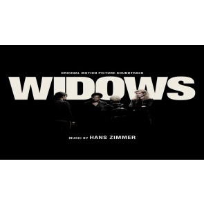 WIDOWS CD