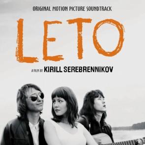 LETO CD