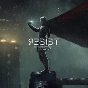 RESIST CD