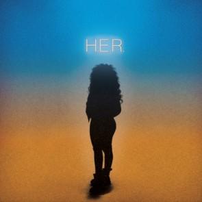 H.E.R. (CD)