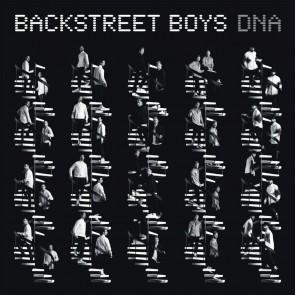 DNA (CD)