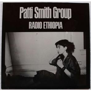 RADIO ETHIOPIA (LP)