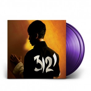 3121 (PURPLE 2LP)