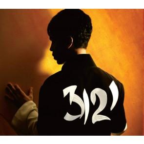 3121 (CD)