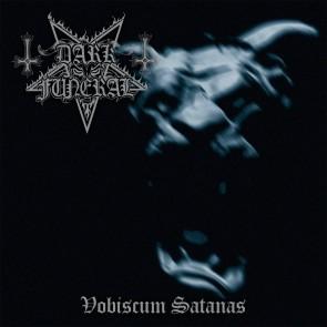 VOBISCUM SATANAS (RE-ISSUE + BONUS) (CD)