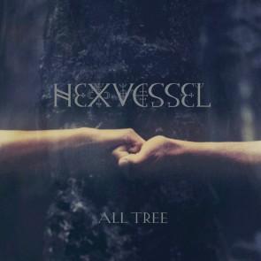 ALL TREE (LP)