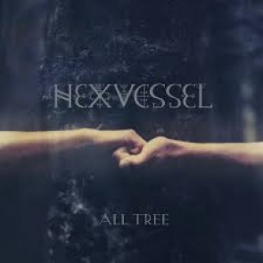 ALL TREE (CD)