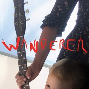 WANDERER LP