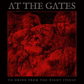 TO DRINK FROM THE NIGHT ITSELF (LP)