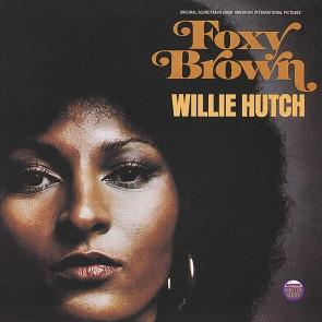 FOXY BROWN LP