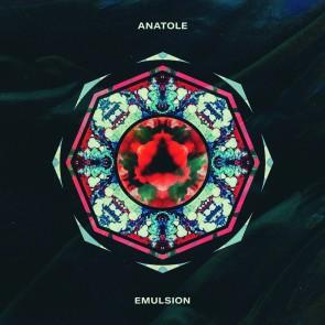 EMULSION LP